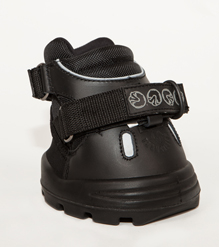 Scarpetta di Cavallo Easy Boot